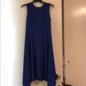 DKNY dress with Tag.